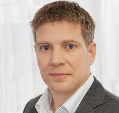 Roland Hattinger