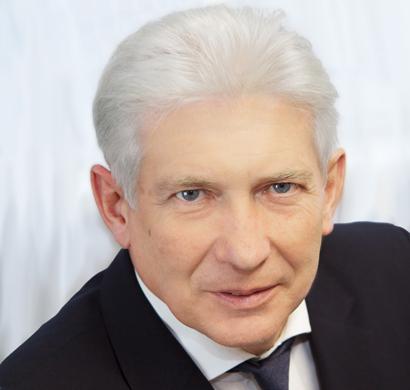 Karl Reisinger