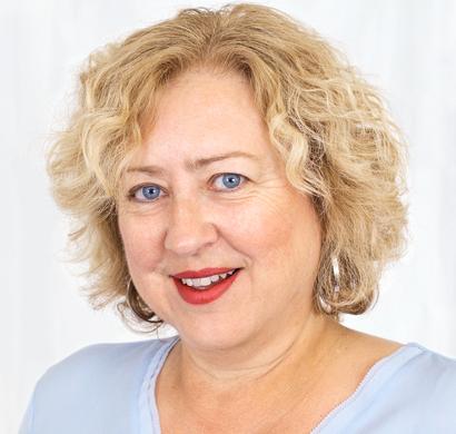 Ursula Königsecker