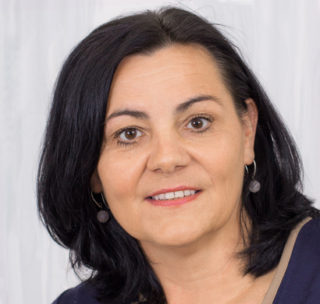 Gabriele Riepl-Haberfellner