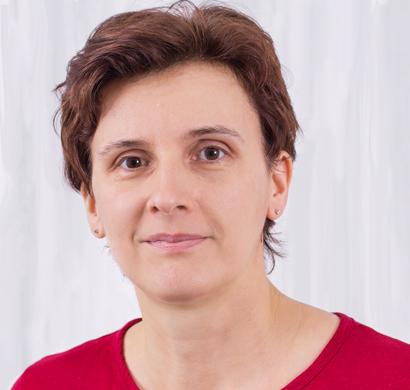 Astrid Zeringer