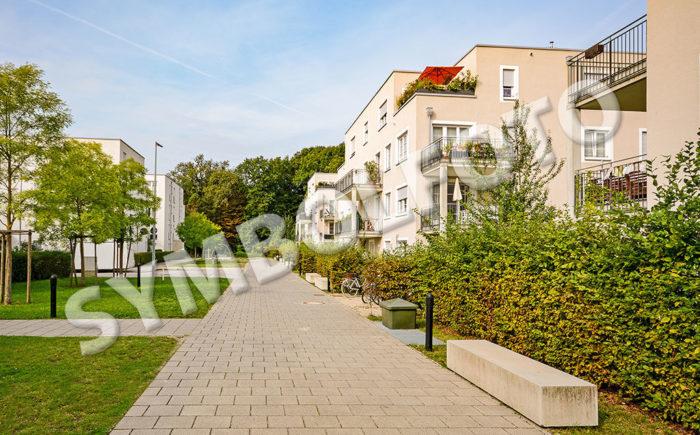 Immobilie von BRW in Kolomann-Fellner-Straße 4/4, 4020 Linz, Österreich
