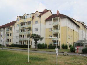Brw Baureform Wohnst 228 Tte Immobilien Wohnungen H 228 User