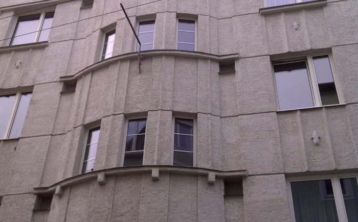 Immobilie von BRW in Aubergstraße 7, 4040 Linz, Österreich #1