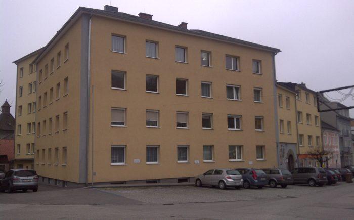 Immobilie von BRW in Schwibbogen 1, 4221 Steyregg, Österreich