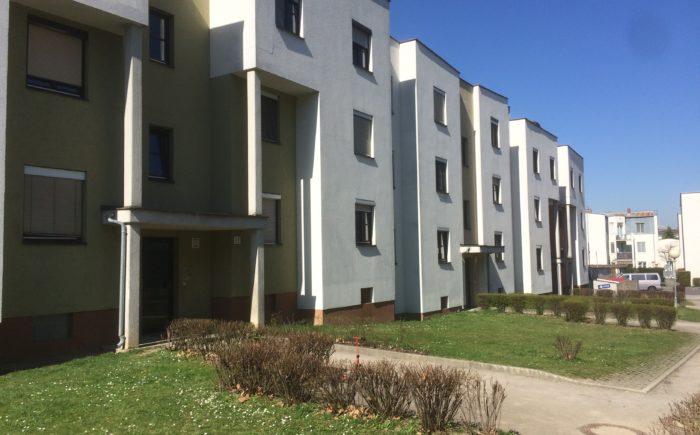 Immobilie von BRW in Heinrich Kandl Weg 26, 4030 Linz, Österreich #1