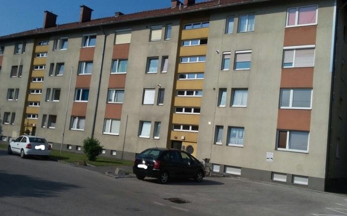 Immobilie von BRW in Dr. Knechtl Straße 15, 4050 Traun, Österreich