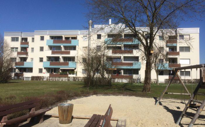 Immobilie von BRW in Wiener Bundesstraße 59, 4050 Traun, Österreich #0