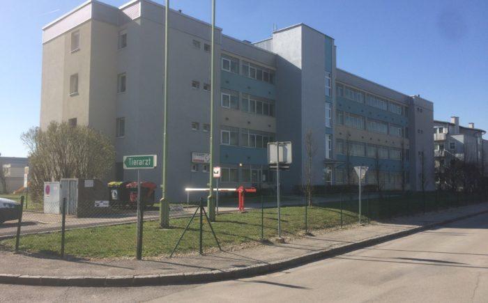 Immobilie von BRW in Wiener Bundesstraße 59, 4050 Traun, Österreich #1