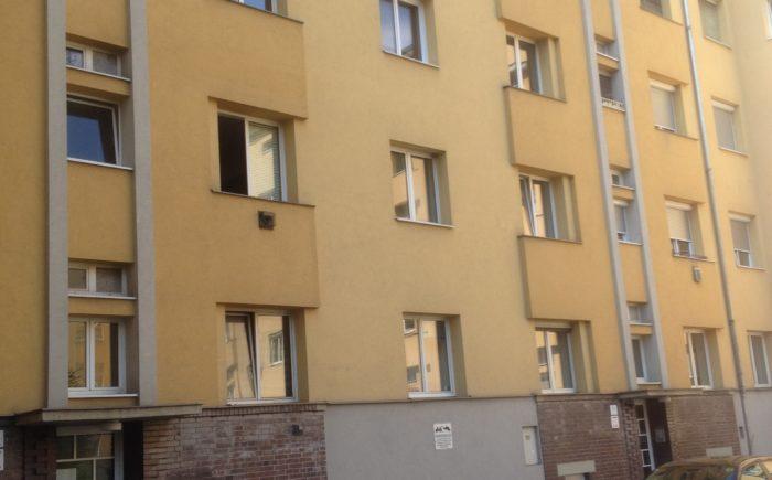 Immobilie von BRW in Dametzstraße 19, 4020 Linz, Österreich