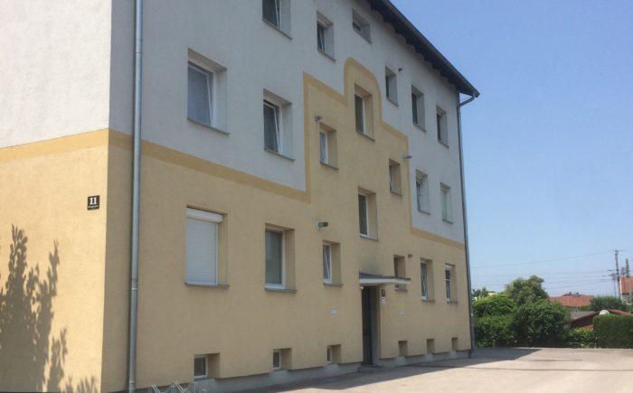 Immobilie von BRW in Defreggergasse 11, 4050 Traun, Österreich