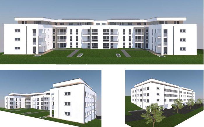 Immobilie von BRW in Oberfeldstraße 85, 85a, 4800 Attnang-Puchheim, Österreich