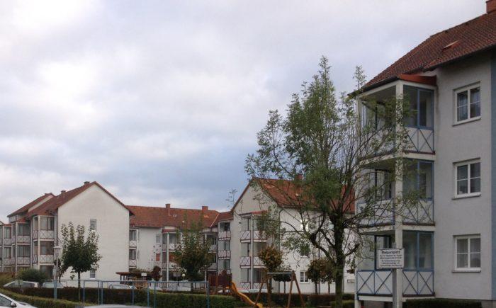 Immobilie von BRW in Mittermayrgutstraße 34, 4470 Enns, Österreich