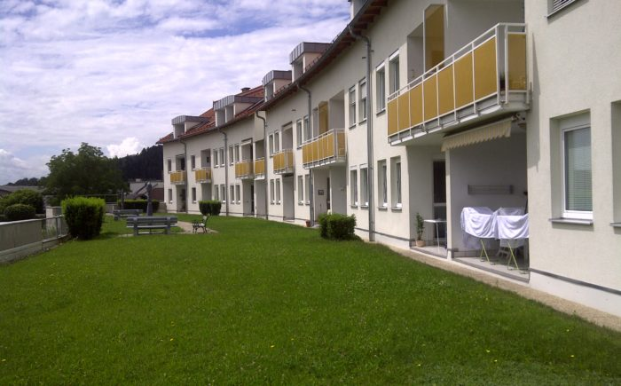 Immobilie von BRW in Hauptstraße 22, 4222 Walding, Österreich #0