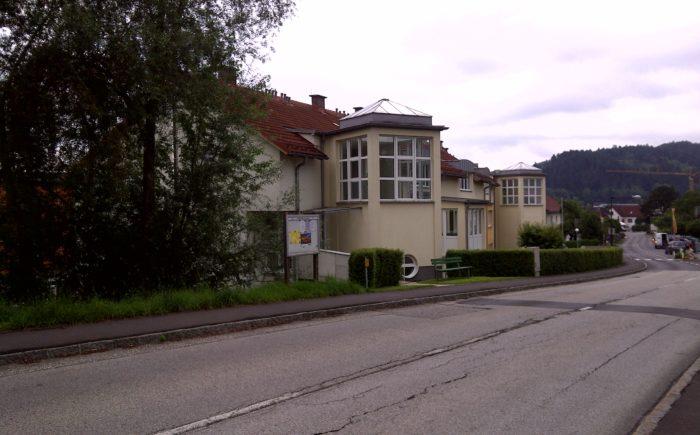 Immobilie von BRW in Hauptstraße 22, 4222 Walding, Österreich #1