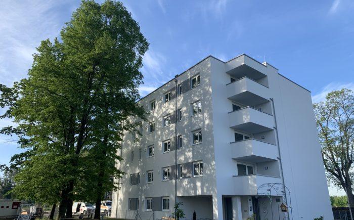 Immobilie von BRW in Nettingsdorferstraße 25, 4053 Nettingsdorf, Österreich #0