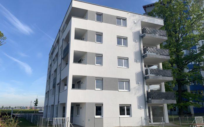 Immobilie von BRW in Nettingsdorferstraße 25, 4053 Nettingsdorf, Österreich #1