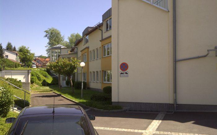 Immobilie von BRW in Hauptstraße 22, 4222 Walding, Österreich #2
