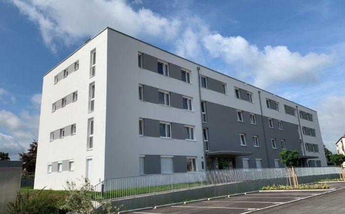 Immobilie von BRW in Petschlweg 2, 4320 Perg, Österreich #1