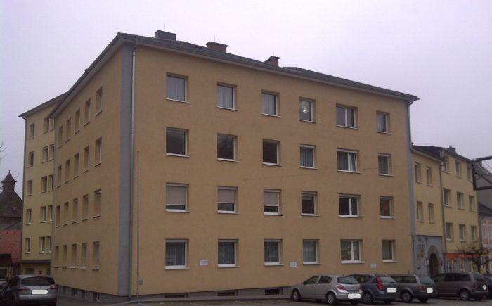 Immobilie von BRW in Stadtplatz 15, 4221 Steyregg, Österreich