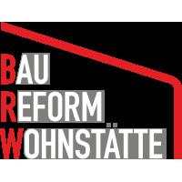 Logo BRW - Link zur Startseite