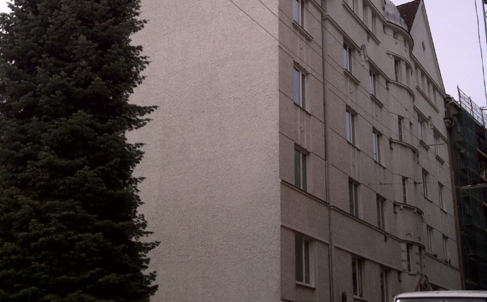 Immobilie von BRW in Aubergstraße 7, 4040 Linz, Österreich #0
