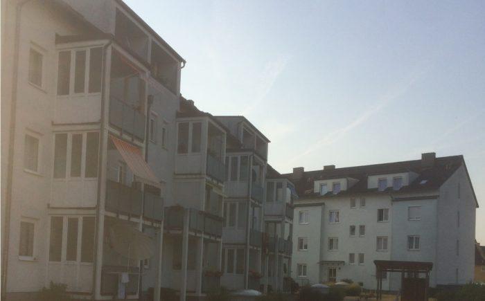 Immobilie von BRW in Bahnhofstraße 51, 4050 Traun, Österreich