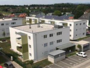 Immobilie von BRW in Perlenstraße 3, 4470 Enns, Österreich