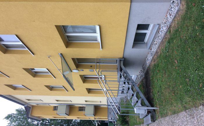Immobilie von BRW in Peter Rosegger Straße 55, 4910 Ried im Innkreis, Österreich #0