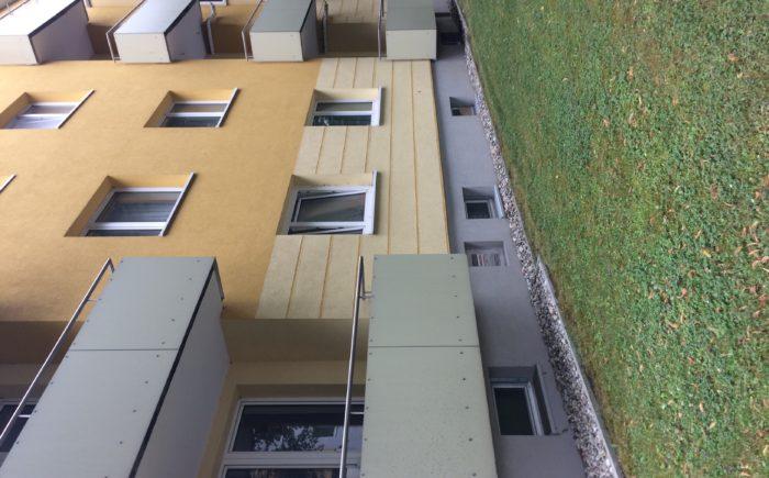 Immobilie von BRW in Peter Rosegger Straße 55, 4910 Ried im Innkreis, Österreich #1
