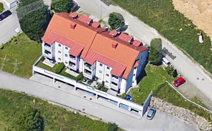 Immobilie von BRW in Dürnhof 2, 4225 Luftenberg, Österreich #0