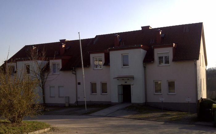 Immobilie von BRW in Dürnhof 2, 4225 Luftenberg, Österreich #1