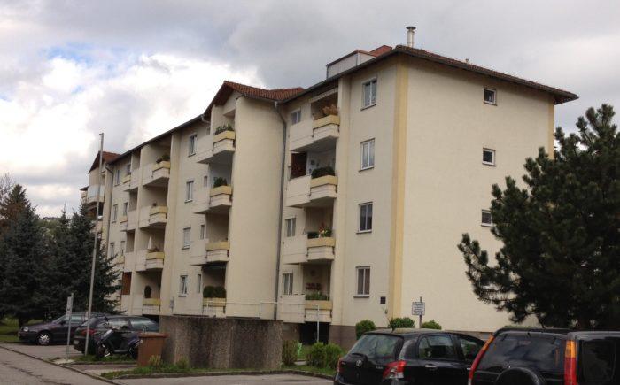 Immobilie von BRW in Förgenstraße 4, 4221 Steyregg, Österreich #0