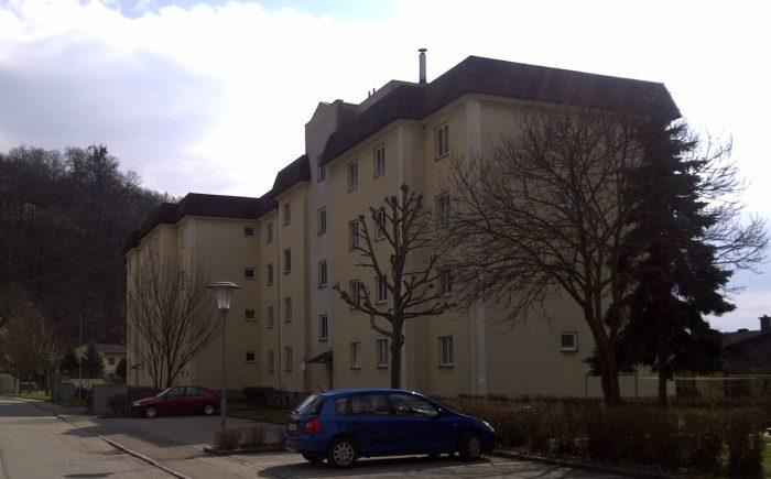Immobilie von BRW in Förgenstraße 4, 4221 Steyregg, Österreich #1