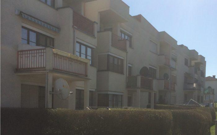 Immobilie von BRW in Heinrich Kandl Weg 28, 4030 Linz-Ebelsberg, Österreich #0