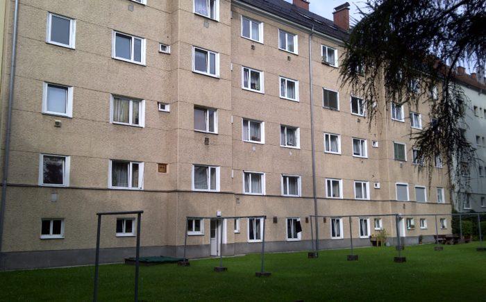 Immobilie von BRW in Reischekstraße 41, 4020 Linz, Österreich #1