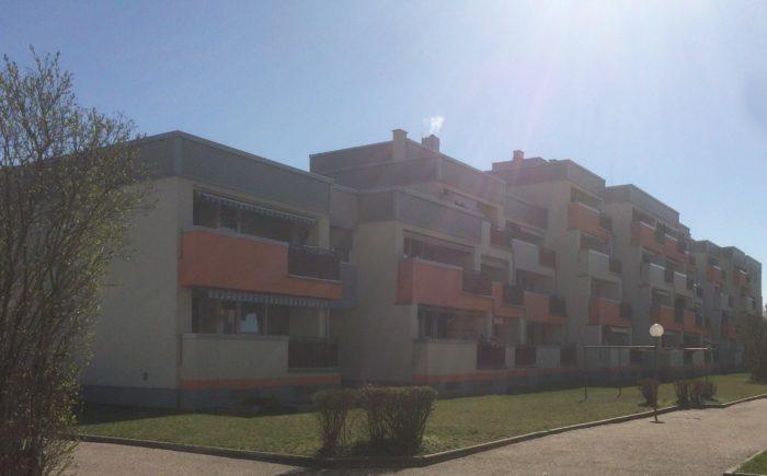 Immobilie von BRW in Unterer Flötzerweg 27, 4050 Traun, Österreich