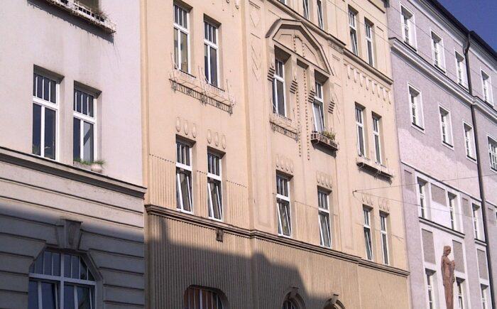 Immobilie von BRW in Sonnensteinstraße 7, 4040 Linz, Österreich