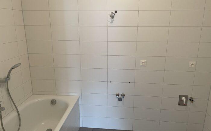 Immobilie von BRW in Kaufing 185, 4690 Rüstorf, Österreich #5
