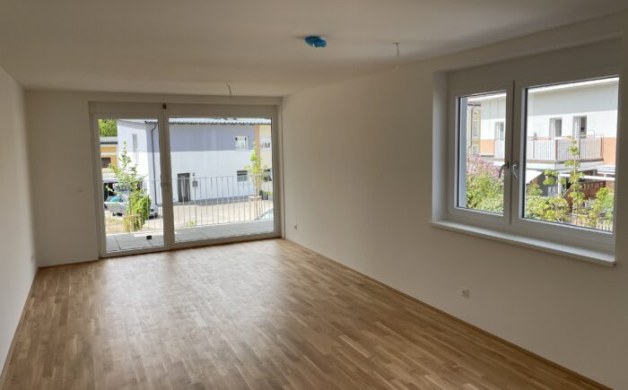 Immobilie von BRW in Kaufing 185, 4690 Rüstorf, Österreich #1