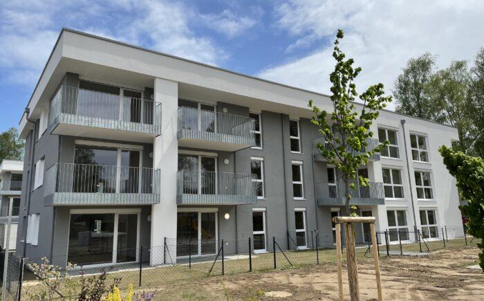 Immobilie von BRW in Kaufing 185, 4690 Rüstorf, Österreich #0