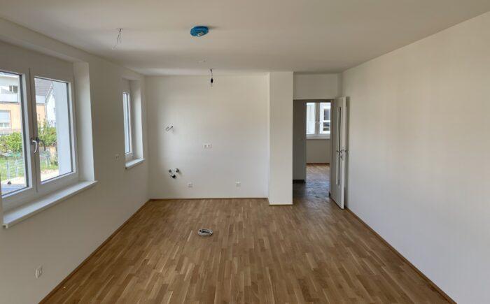 Immobilie von BRW in Kaufing 185, 4690 Rüstorf, Österreich #2