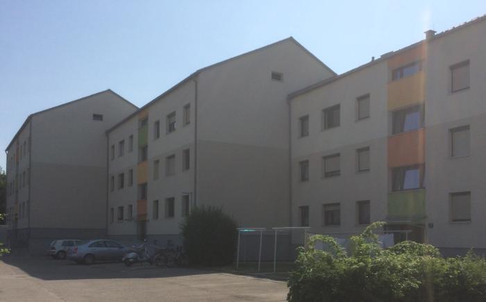 Immobilie von BRW in Traunleiten 4, 4050 Traun, Österreich