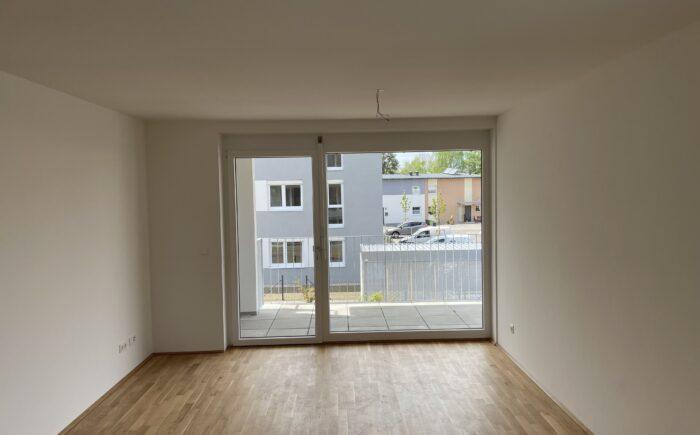 Immobilie von BRW in Kaufing 185, 4690 Rüstorf, Österreich #3