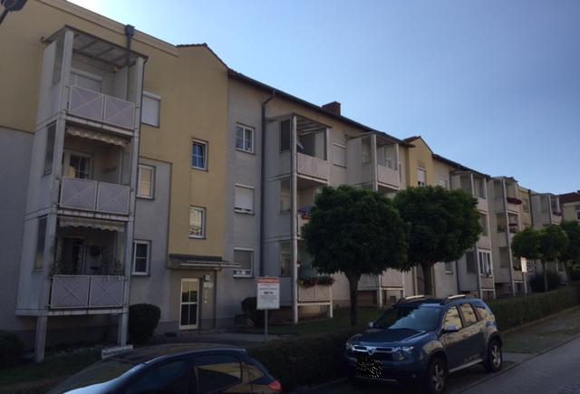 Immobilie von BRW in Ziegelhubweg 10, 4030 Linz-Ebelsberg, Österreich