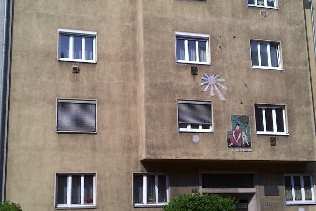 Immobilie von BRW in Drouotstraße 8, 4020 Linz, Österreich #1