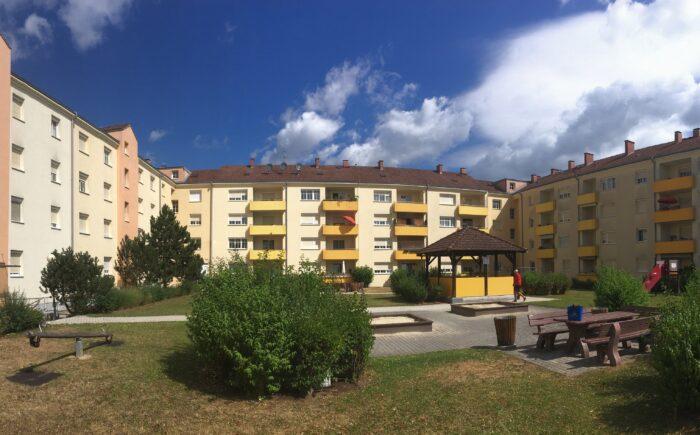 Immobilie von BRW in Johann Roithner Straße 68, 4050 Traun, Österreich #1