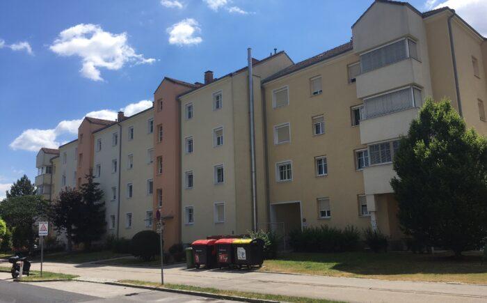 Immobilie von BRW in Johann Roithner Straße 68, 4050 Traun, Österreich #0